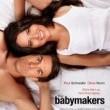 The Babymakers Resimleri