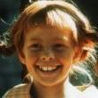 Pippi Långstrump Resimleri