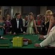 Casino Royale (I) Resimleri
