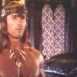 Conan 2 Resimleri