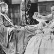 The Private Life Of Henry VIII. Resimleri