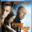 Ateşe Ateş Resimleri