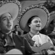 Jalisco Canta En Sevilla Resimleri