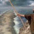 Hz. Musa Resimleri