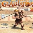 Not Born To Be Gladiators Resimleri
