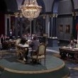 James Bond: Rusyadan Sevgilerle Resimleri