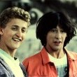 Bill & Ted's Excellent Adventure Resimleri