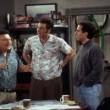 Seinfeld Resimleri