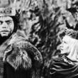 Macbeth Resimleri