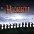 Hobbit: Beklenmedik Yolculuk Resimleri