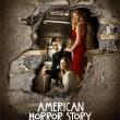American Horror Story Resimleri