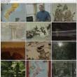 Samuray : Antik Dünyanın Kayıp Hazineleri Resimleri