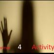 Paranormal Activity 4 Resimleri