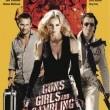 Silahlar, Kızlar ve Kumar Resimleri