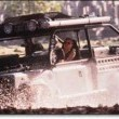 Lara Croft: Tomb Raider Resimleri