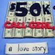 50 Bin Dolar Ve Eskort Kız: Bir Aşk Hikayesi Resimleri