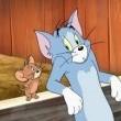 Tom ve Jerry : Oz Büyücüsü Resimleri