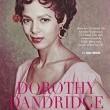 Karşınızda Dorothy Dandridge Resimleri