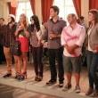 Cougar Town Sezon 3 Resimleri