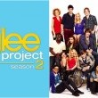 The Glee Project Season 2 Resimleri