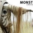 Monster' Resimleri