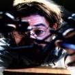 John Malkovich Olmak Resimleri