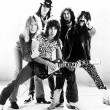 This is Spinal Tap Resimleri