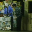 Kahraman Bakkal Süpermarkete Karşı Resimleri