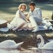 The Great Gatsby Resimleri