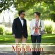 At Middleton Resimleri