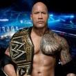WWE Wrestlemania 29 Resimleri