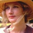 Lady Chatterley's Lover Resimleri