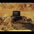 FallouTR Resimleri