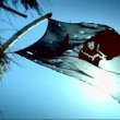 Black Sails Resimleri