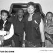 The Privateers Resimleri