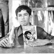 Büyük Umutlar Hasan Ali Toptaş Resimleri