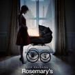 Rosemary's Baby Resimleri