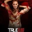 True Blood 7. Sezon Resimleri