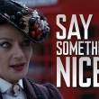 Doctor Who Sezon 8 Resimleri