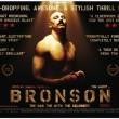 Bronson Resimleri