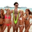 Borat Resimleri