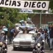 Maradona: Tanrı'nın Eli Resimleri
