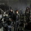 Rogue One: Bir Star Wars Hikayesi Resimleri