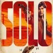 Han Solo: Bir Star Wars Hikayesi Resimleri