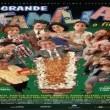 A Grande Família - O Filme Resimleri