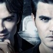 The Vampire Diaries Sezon 7 Resimleri