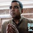 Dharam Sankat Mein Resimleri
