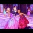 Barbie Mariposa ve Peri Prenses Resimleri