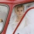 Casablanca Driver Resimleri