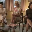 The Astronaut Wives Club Resimleri
